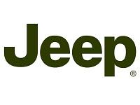 060206Jeep_logo