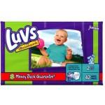 Luvs-diapers-150x150