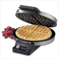 Waffle_maker