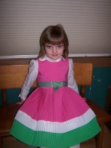 February 2010 032