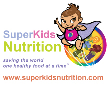 10173373-superkids-nutrition-logo