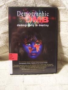 Demographic Bomb