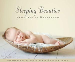 SleepingBeauties-BookCover[1]
