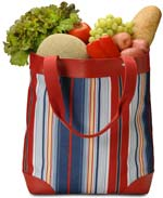 grocery-sack