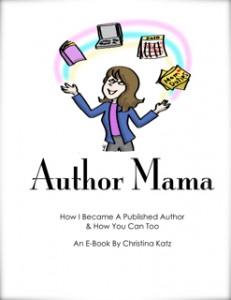 Author-Mama-Cover-231x300
