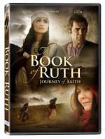 Book_of_Ruth_med