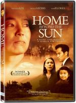 Home_Beyond_the_Sun__med