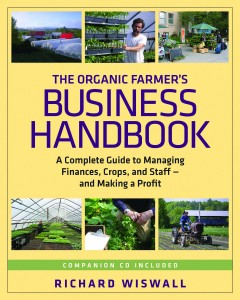 OrganicFarmersBusinessHandbookcover