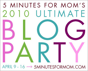 2010 Ultimate blog_party_banner_310x250