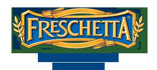 logo-freschetta-with-copy