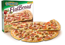 thumb-flatbread-zesty-italian