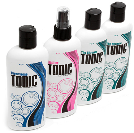 tonic_products