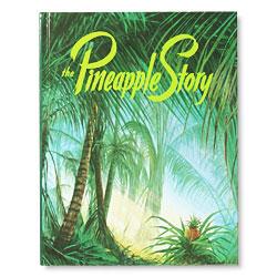Pineapple Story