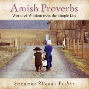 Amish_Proverbs