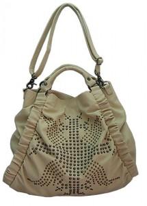Rock Star Handbag ($98)