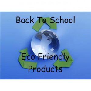 backtoschoolecofriendlybutton