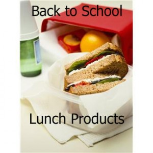 backtoschoollunchproducts