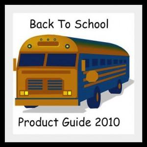 backtoschoolproductguide2010