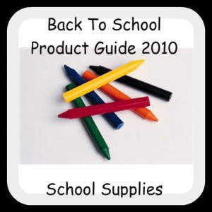 backtoschoolschoolsupplies