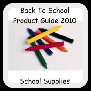 backtoschoolschoolsupplies