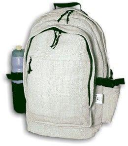 hempbackpack