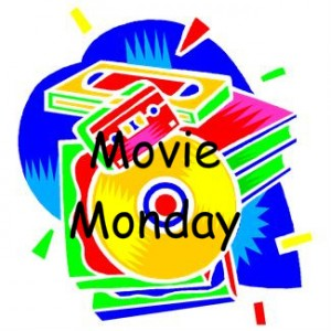 moviemondaybutton#1