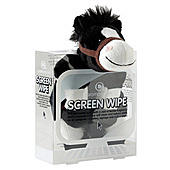 screen_wipe_bw_horse_us_sml
