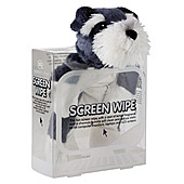 screen_wipe_schnauzer_uk_sml
