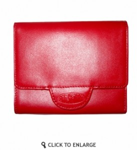wallet#1