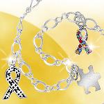 Products-Bracelets-150