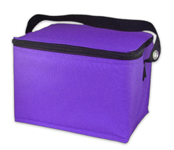PurpleBagMedium