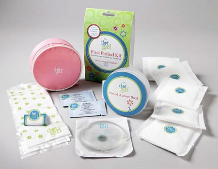 dot girl-kit-contents-lores