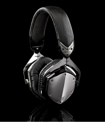 vmoda headphones