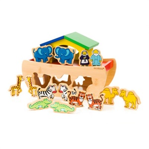 Friendly Toys And Gifts 26