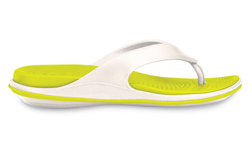 e868547d09fc Faith and Family Reviews   Closed    FFR Crocs Tone Review and ...